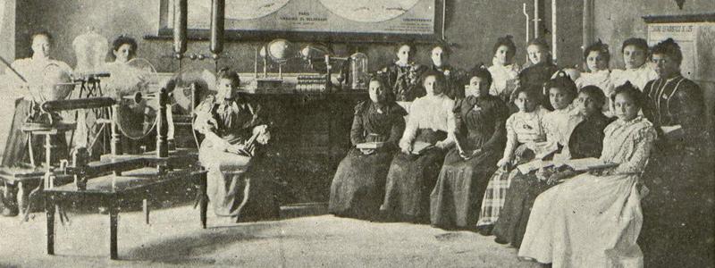 MujeresPotosinas1