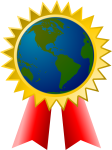 PremioInternacional