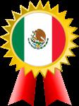 PremioNacional