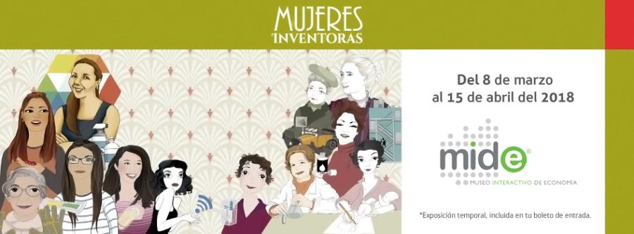 MujeresInventoras2